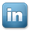 Debra Unger on LinkedIn